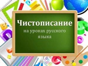 http pictures ucoz ruphotodetskiekartinkiskazochnyepers onazhivkartinkakhnosorog3 0 1234 http