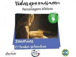 Texto Bblico Lucas 16 6 25 Texto para