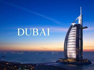 DUBAI GDJE SE NALAZI KONTINENT Azija jugozapad PODRUJE