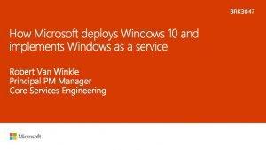 Windows 7 Windows 8 1 Update 80 adoption