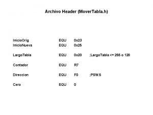 Archivo Header Mover Tabla h Inicio Orig Inicio