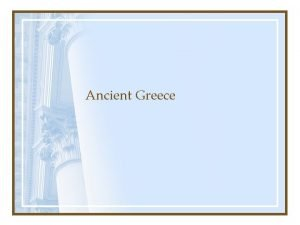 Ancient Greece Mt Olympus Greece Aegean Sea Athens