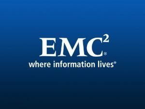 Copyright 2009 EMC Corporation All rights reserved 1