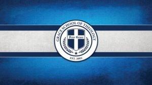 MS404 Spiritual Leadership MS759 Servant Leadership Grace School