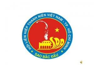 Gio vin HUNH TON HNH HOA GI Hoa