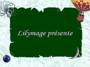 8 fvrier 1828 Nantes 24 mars 1905 Amiens
