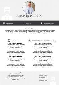 Alexandre PILETTO Titulo do trabalho namemail com 000
