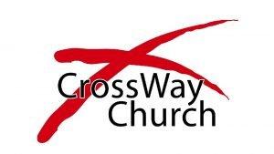Generosity of Giving Studies in 2 Corinthians Series