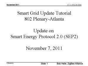 November 2011 15 11 0782 00 0000 Smart
