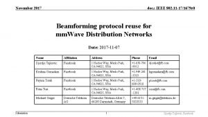 November 2017 doc IEEE 802 11 171679 r