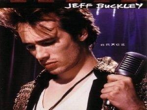 Grace By Jeff Buckley Gary Lucas Jeff Buckley