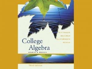 Copyright 2006 Pearson Education Inc Publishing as Pearson