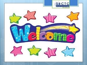 Course Introduction Welcome to People Soft Query People