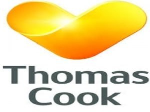 What is Thomas cook Thomas cook is a
