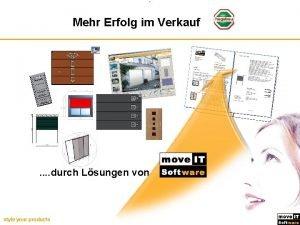 Erfolg fr Hornbach Mehr Erfolg im Verkauf durch