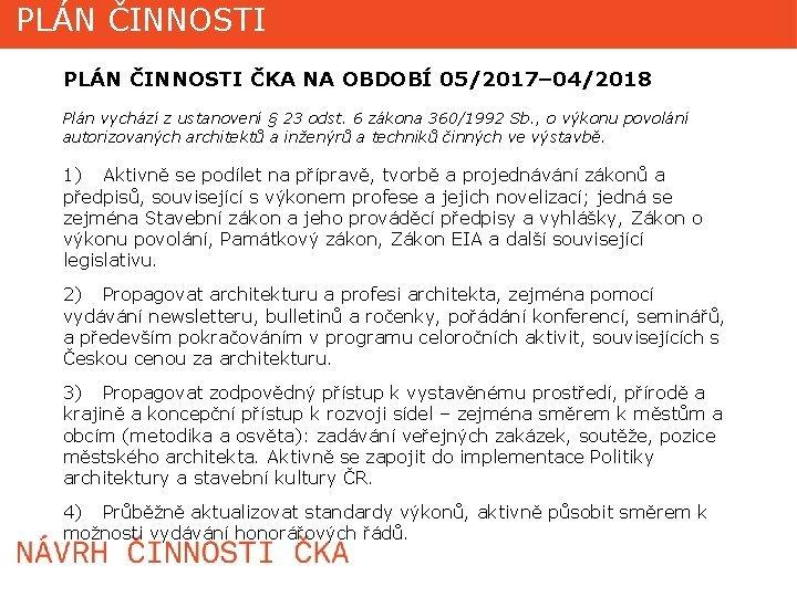 PLN INNOSTI KA NA OBDOB 052017 042018 Pln