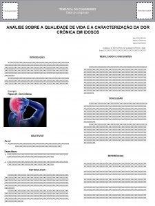 TEMTICA DO CONGRESSO Data do congresso Foto do