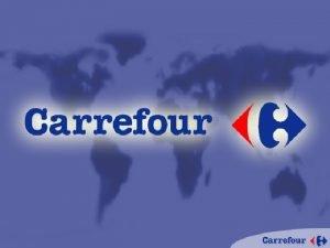 Sommaire Vocabulaire Carrefour Les datescls Les implantations Les