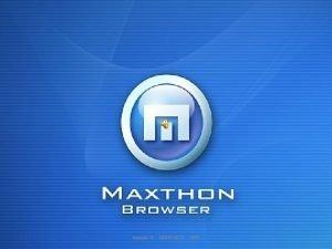 equipo 3 MAXTHON 603 SEMBL ANZA equipo 3