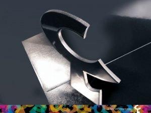 la llave del compromiso Panel de previsiones 2011