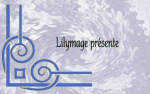 Ocan Atlantique Le PoirsurVie est une commune franaise