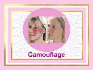 Camouflage CAMOUFLAGE Men Women Who Wears Camouflage Children
