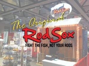 Rod Sox History 1997 Rod Sox History 1997