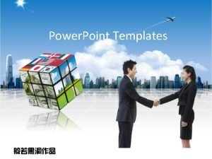 Power Point Templates TEXT TEXT ADD HERE TEXT