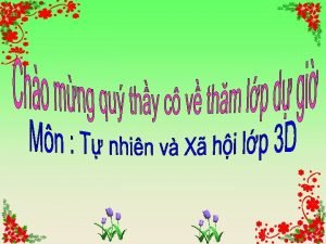 Th nm ngy 8 thng 11 nm 2018