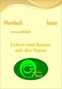 Nurdach www nurdach de haus Leben und Bauen