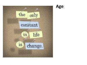 Age Age Finances Age Finances Friendships Age Finances