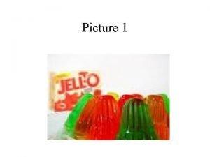 Picture 1 Picture 2 Picture 3 Picture 4