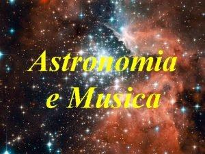 Astronomia e Musica Milano Palazzo Brera 1762 Voyage