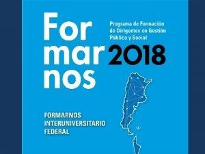 MDULO 1 Economa poltica y economa solidaria Clase