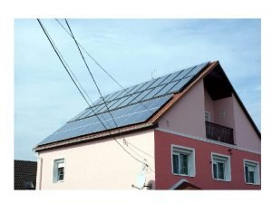 venknti energia felhasznls gz ram 70 000 60