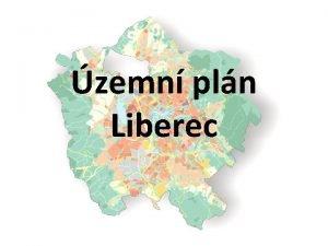 zemn pln Liberec Co je zemn pln stanovuje