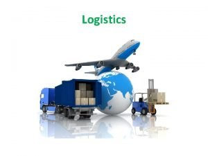 Logistics Logistics Logistics movement https engage calgary cagoodsmovement