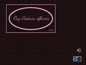 Day Crations rflexives 2013 Francesco Zizola Aujourdhui presque