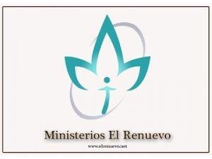 Reflexiones del Predicador Manteniendo el Gozo Septiembre 2012