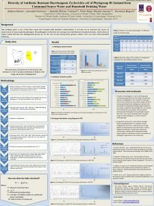 Bioinnovation and Bioeconomy APB 12 Diversity of Antibiotic