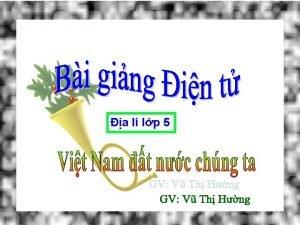 Phng Gio dc o to Hng Thu Trng