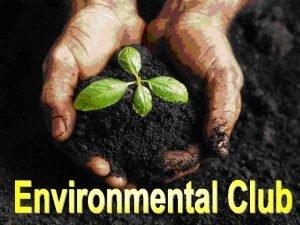 Remind 81010 text cchsenclub 8818 Environmental Club Website