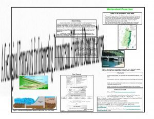 Dams and Gravel Mining Alteration of Riparian Ecosystems