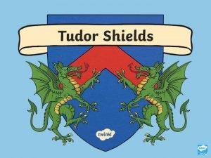 LI To design a coat of arms A