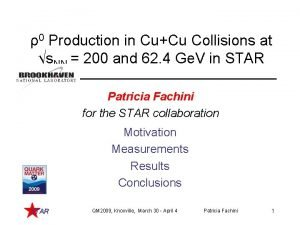 0 Production in CuCu Collisions at s NN