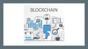 To Blockchain or not to Blockchain that is