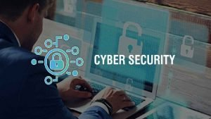 IntroductionCyber Safety Cyber safety is the safe and