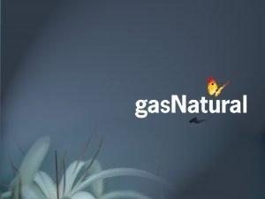 El Mercado de Carbono y las Oportunidades Energticas