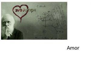 Amor O que amor Um sentimento muito forte