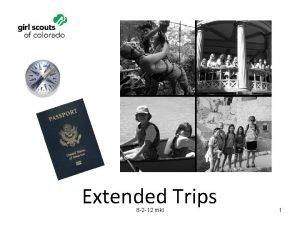Extended Trips 8 2 12 mkl 1 Extended